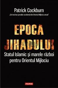 Epoca Jihadului
