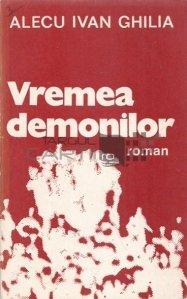 Vremea demonilor