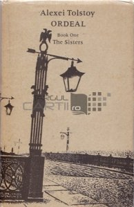 Ordeal - The sisters