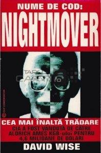 Nightmover
