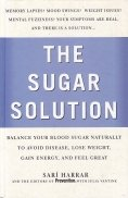 The Sugar Solution