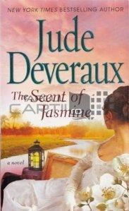 The Scent of Jasmine / Aroma de iasomie