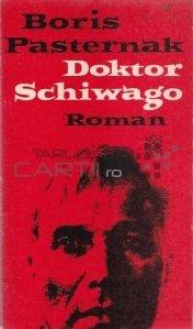 Doktor Schiwago / Doctor Zhivago