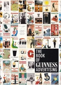 The Book of Guinness Advertising