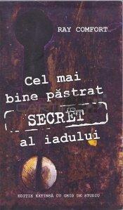Cel mai bine pastrat secret al iadului