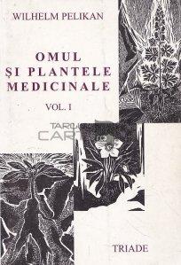 Omul si plantele medicinale