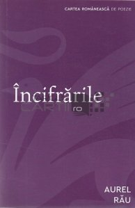 Incifrarile