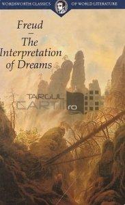 The Interpretations of Dreams / Interpretarea Viselor