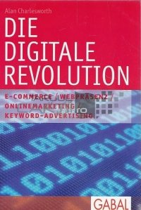 Die Digitale Revolution / Revolutia digitala