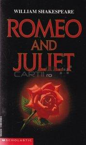 Romeo and Juliet / Romeo si Julieta