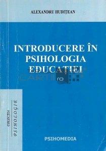 Introducere in psihologia educatiei
