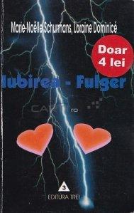 Iubirea fulger