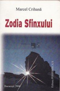 Zodia sfinxului