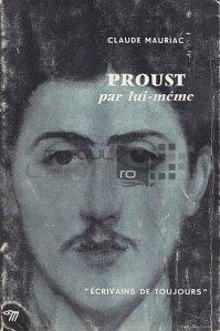 Proust par lui-meme