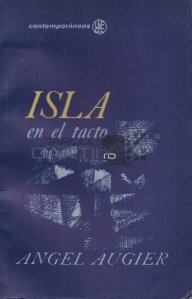 Isla en el tacto / Insula in contact