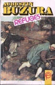 Refuges / Refugiati