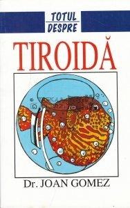 Tiroida