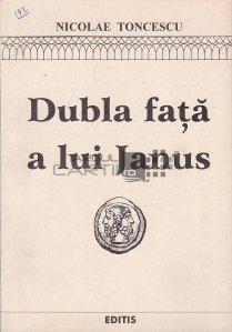 Dubla fata a lui Janus
