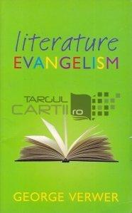 Literature Evanghelism