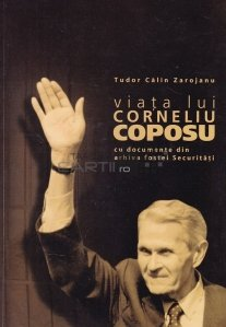 Viata lui Corneliu Coposu