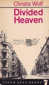 Divided Heaven / Cerul împărțit