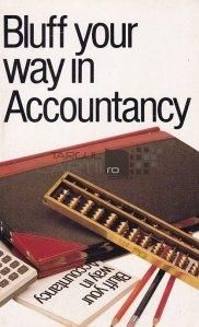 Bluff your way in Accountancy / Învăță contabilitate