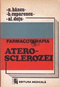Aterosclerozei