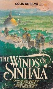 The winds of Sinhala / Vânturile din Sinhala