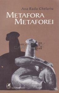 Metafora metaforei