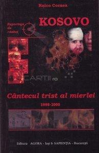 Cantecul trist al mierlei. 1998-2000