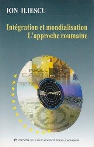 Integration et mondialisation / Integrare si Globalizare