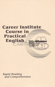 Course in practical English