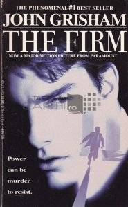 The Firm / Firma