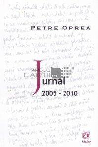 Jurnal 2005-2010