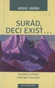 Surad, deci exist...