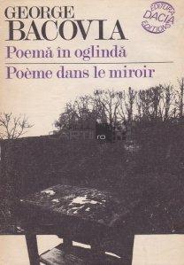 Poema in oglinda / Poeme dans le miroir