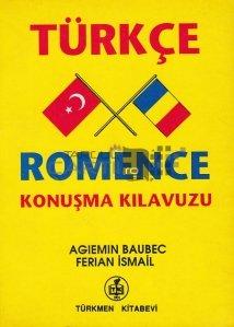 Turkce-romence konusma kilavuzu