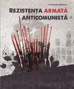 Rezistenta armata anticomunista