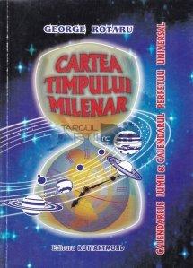 Cartea timpului milenar