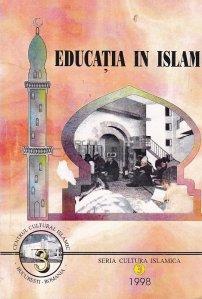 Educatia in islam