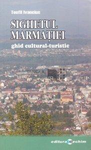Sighetul Marmatiei