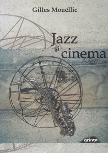 Jazz si cinema