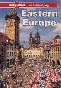Eastern Europe / Europa de Est