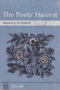 The poets harvest / Din roadele poetilor