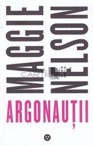 Argonautii