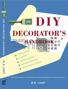 DIY Decorator's Handbook