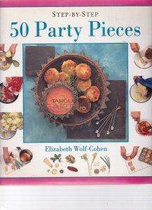50 Party Pieces