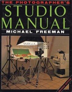 Studio Manual