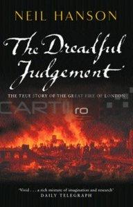 DREADFUL JUDGEMENT THE