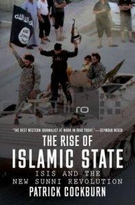 Rise of Islamic State